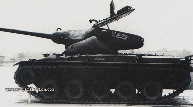 images historiques T69-ta17
