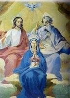 Notre Père paraphrasé 15101812