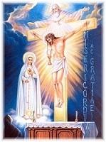 Notre Père paraphrasé 32875912