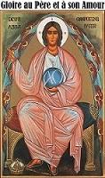 Notre Père paraphrasé Deus_a12