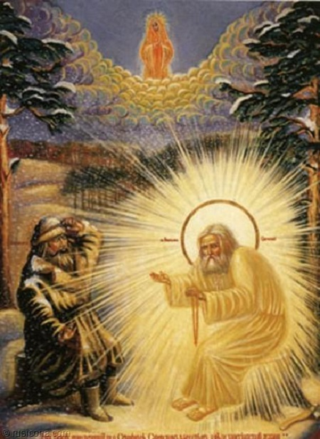 Dieu est Lumière Seraph10