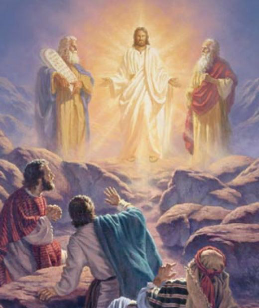 Dieu est Lumière Transf10
