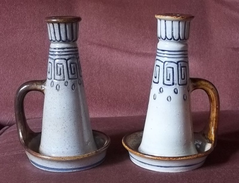 """Denby Pottery """"Danesby Ware"""" ranges 100_2313"""