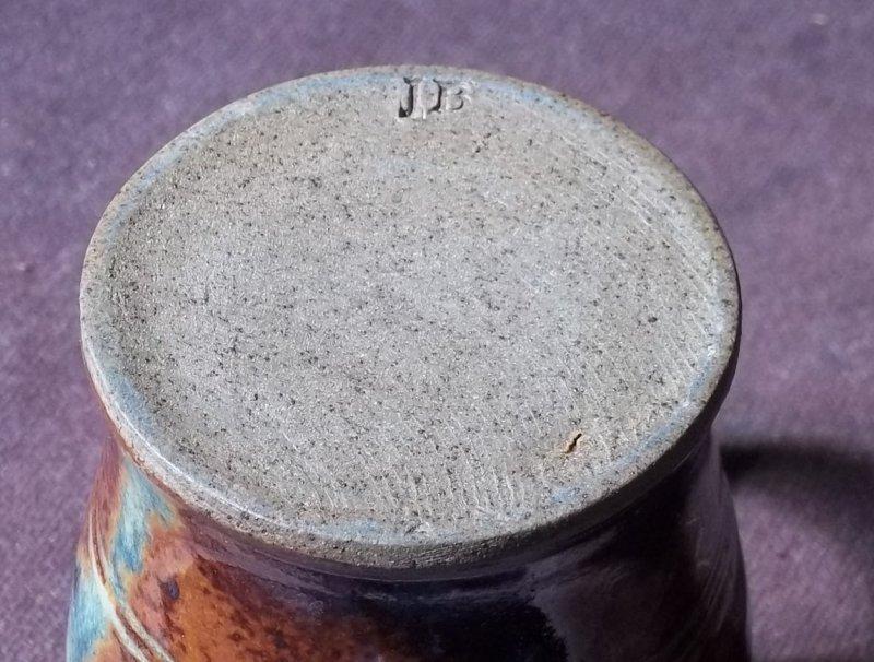 Stoneware jug JB 100_2334