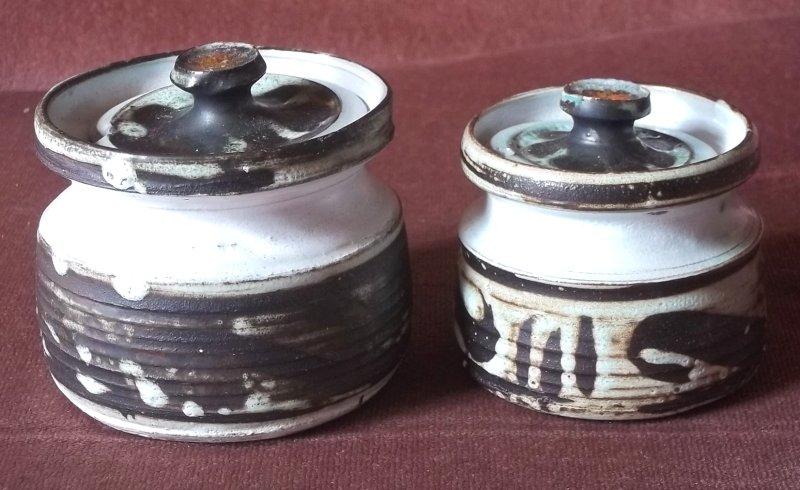 Wye pottery, Clyro, Adam Dworski - Page 2 100_2335