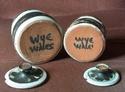 Wye pottery, Clyro, Adam Dworski - Page 2 100_2336