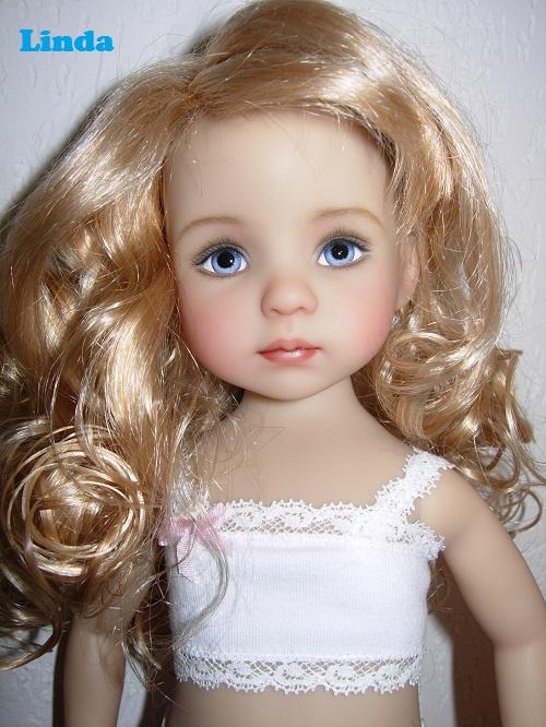 LINDA Little DARLING DE NELLY VALENTINO est arrivée youpiiiiiiiiiiii  Dscn8141