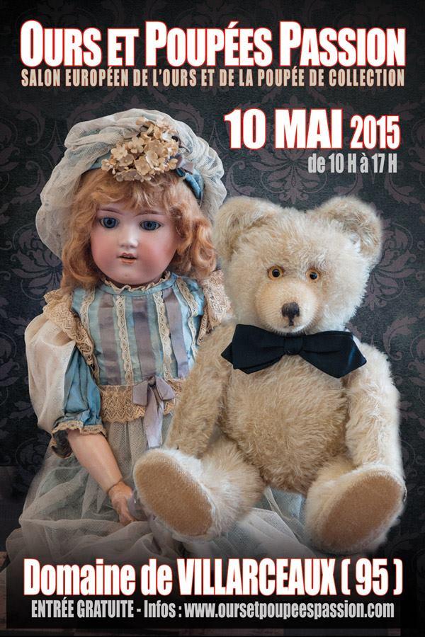 La galerie des Petits berceaux de Nana - Page 4 11009910