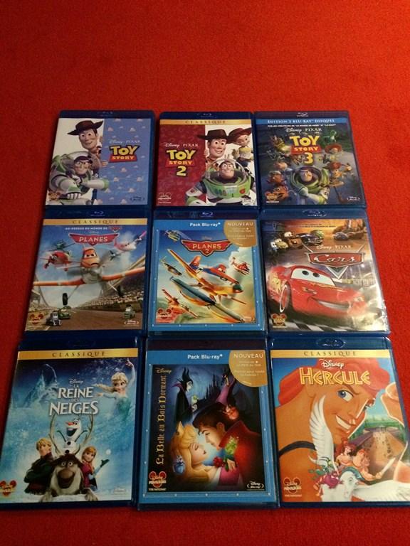Les DVD et Blu Ray que vous venez d'acheter, que vous avez entre les mains - Page 38 Img_2411