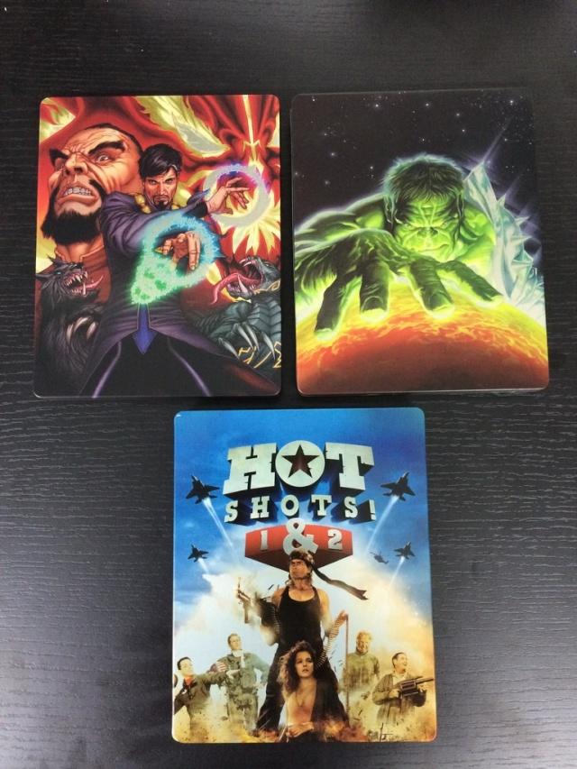 Les DVD et Blu Ray que vous venez d'acheter, que vous avez entre les mains - Page 38 Img_2610