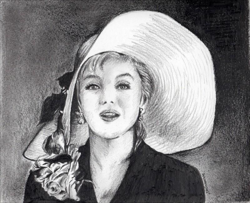 Le chapeau  Lechap10