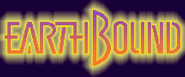 EarthBound (SPOIL) Earthb10