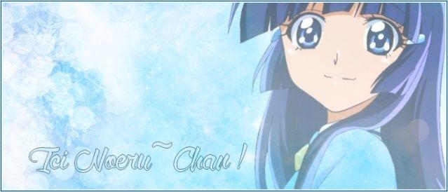 Ici Noeru~Chan ! Pre_ss10