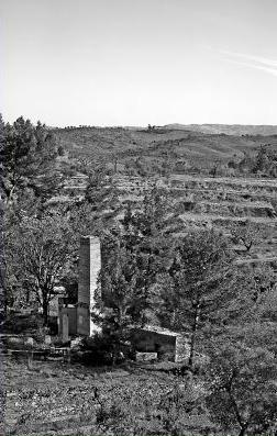 """NOVA sortida dissabte 30-05-15 mines """"Balcoll"""" de Falset i """"Jalapa"""" del Molar, Priorat, Tarragona. Foto_310"""