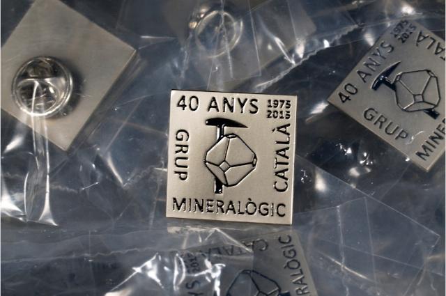 MINERALEXPO SANT CELONI 2015 Pin_4010