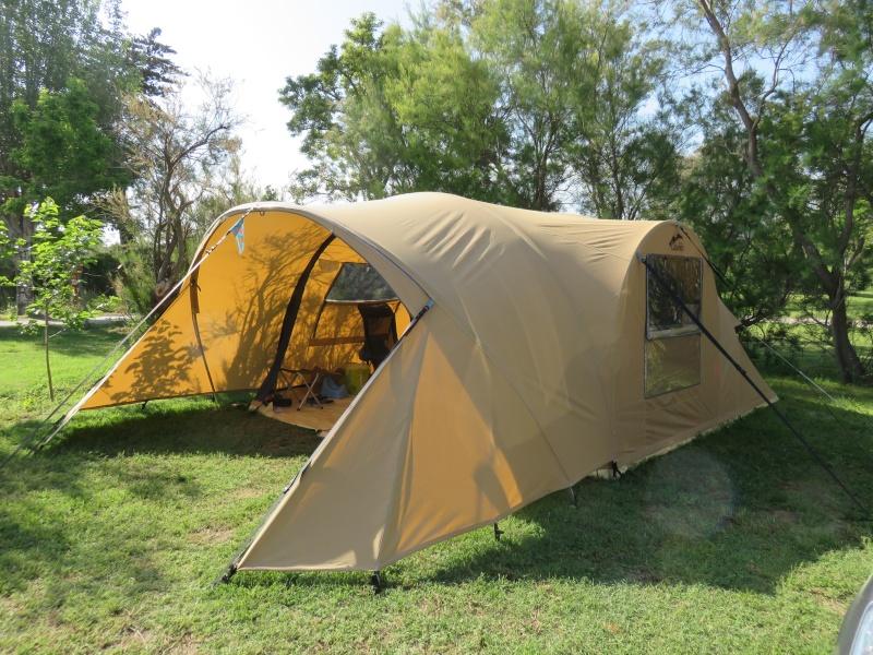 "camping ""cala gogo"" à St Cyprien Canon_20"