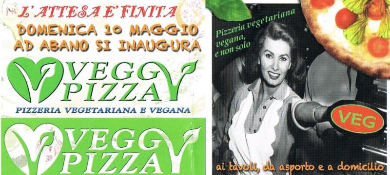 [31/05] 8° POLENTA OPEN - Pagina 34 Pizza_10