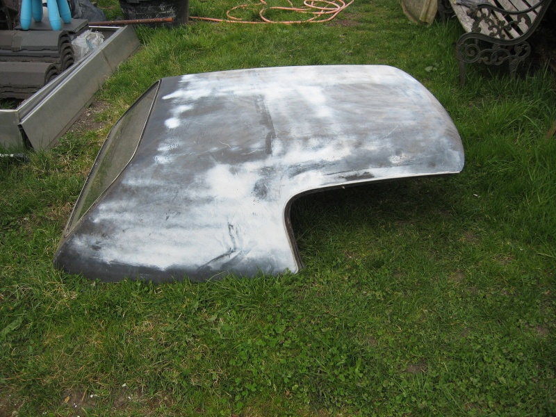 Un Hardtop pour les Cabrio Hardto11