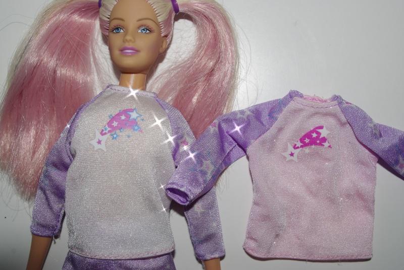 Identifications poupées et habits - Page 2 _igp4246