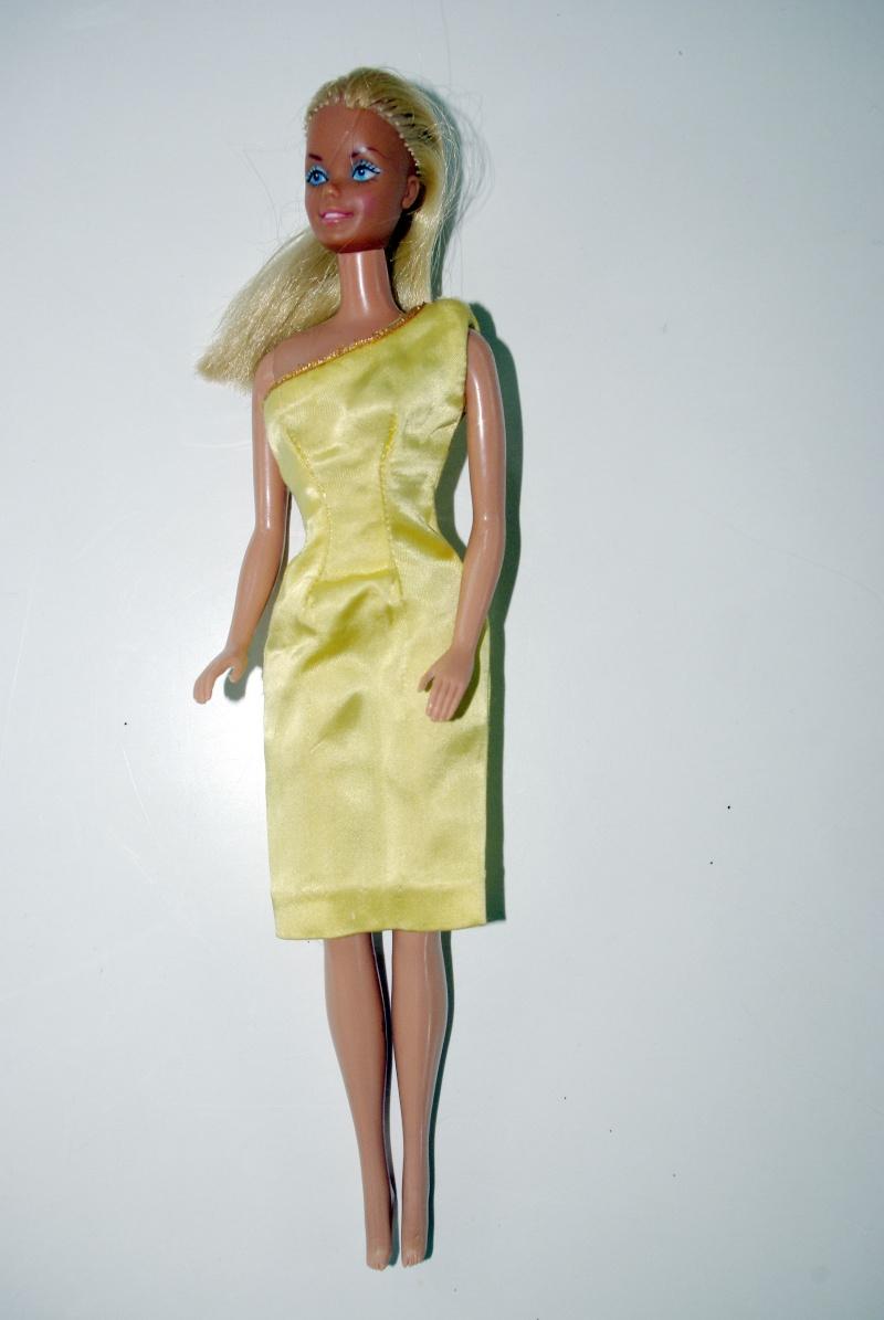 Identifications poupées et habits - Page 2 _igp4248