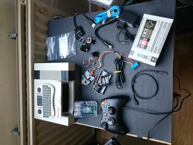 Recalbox - la micro console d'emulation - Page 5 Dsc_1511