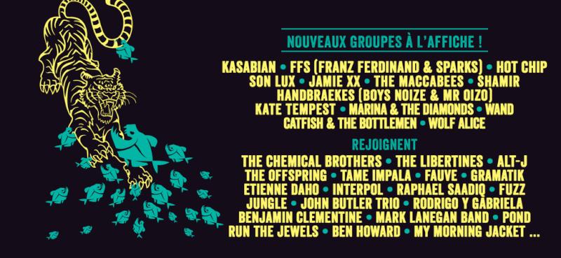 festivals - Festivals 2015 - Page 33 Img_2012