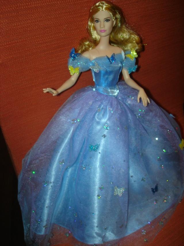 Les petites poupettes et autres trucs Disney D'Elsanna17 - Page 4 Dsc02736