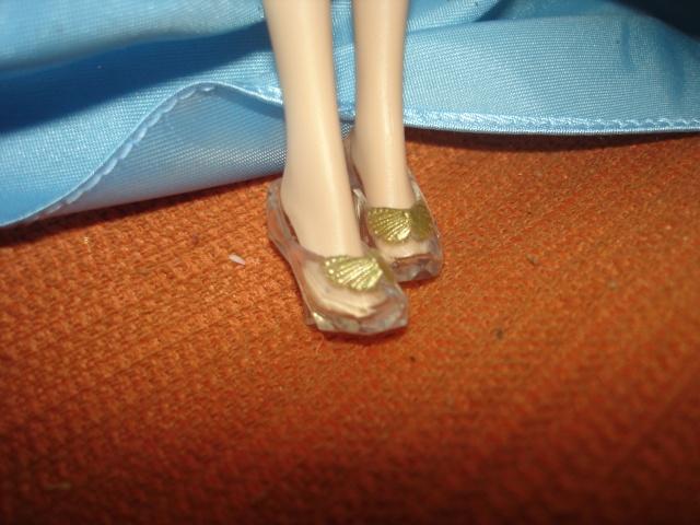 Les petites poupettes et autres trucs Disney D'Elsanna17 - Page 4 Dsc02738