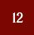 Dados en el foro  1212