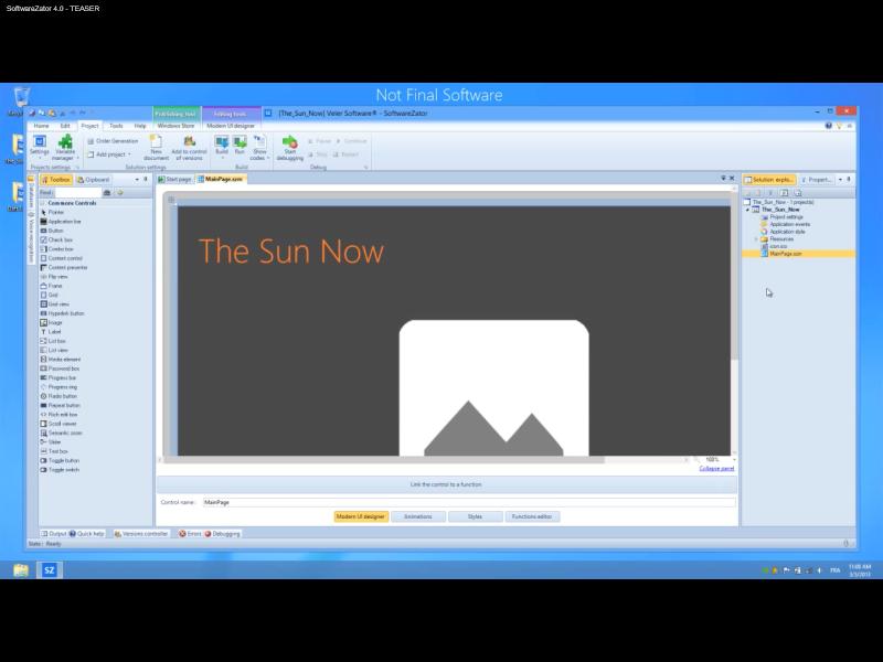 softwarezator - SoftwareZator + Metro UI (.szm et .szs) Img_1_10