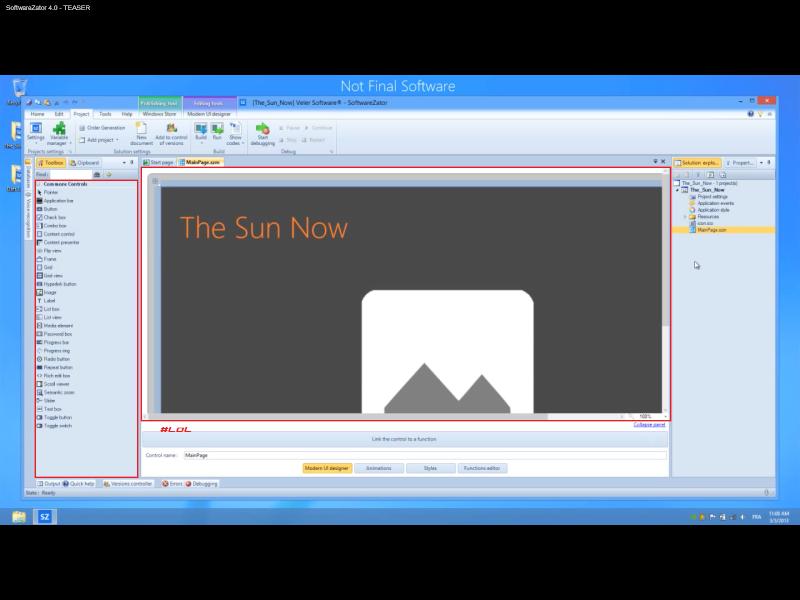 softwarezator - SoftwareZator + Metro UI (.szm et .szs) Img_1_11