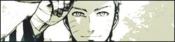 L'univers de Naruto Genesis 54780212