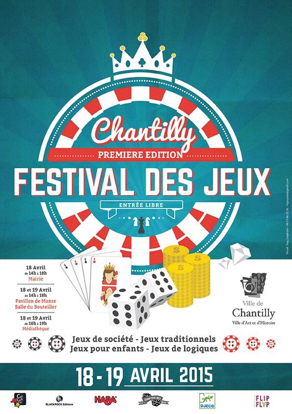 Festival des Jeux à Chantilly, les 18 et 19 avril 2015 Fjc_af10
