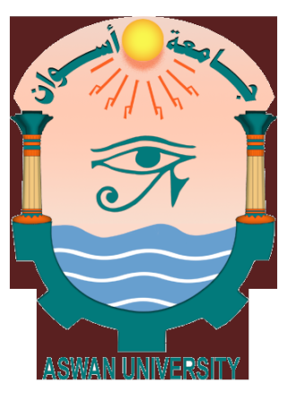 نتائج امتحانات كليات جامعة أسوان 2018 جميع الفرق 178_co10
