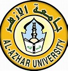 نتائج امتحانات كليات جامعة الأزهر 2018 جميع الفرق Th12