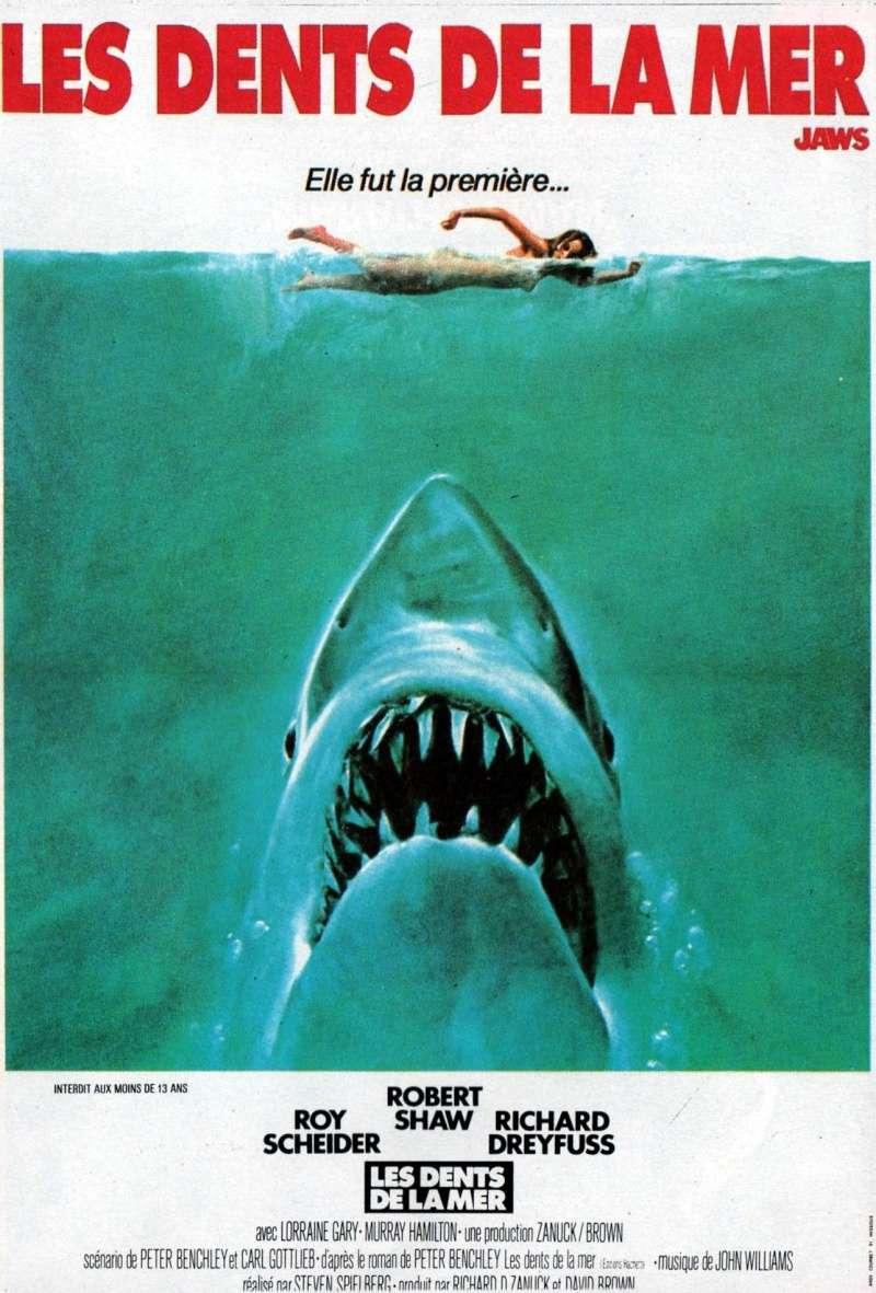 [Saga] Les Dents de la Mer (1975-1987) 20581810
