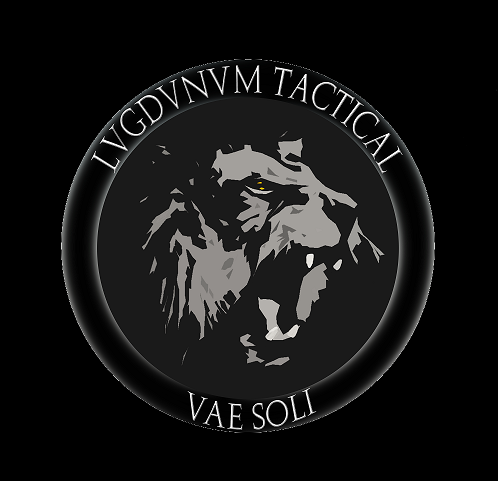 Lugdunum Tactical