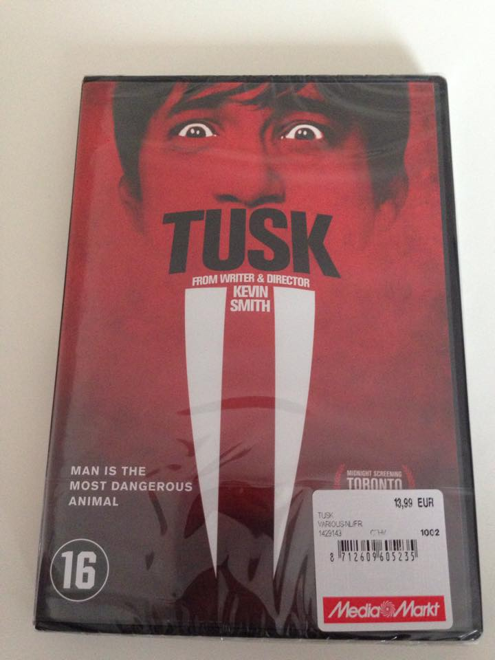 Tusk et Yoga Hosers - Page 7 10615711