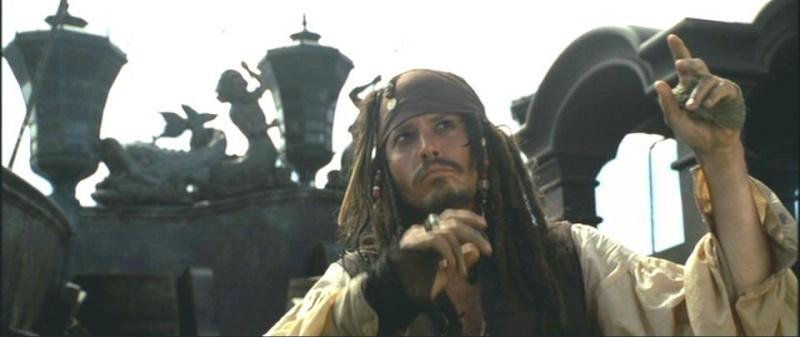 Les POTD DE FLO !! Pirate16
