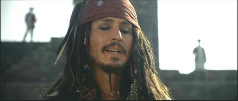 Les POTD DE FLO !! Pirate22