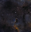 IC1396 ça trompe énormément Har_rh11