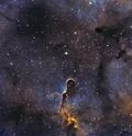 IC1396 ça trompe énormément Har_rh12