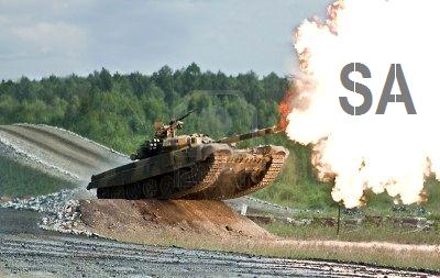 Foro de la Alianza Soldados de Acero