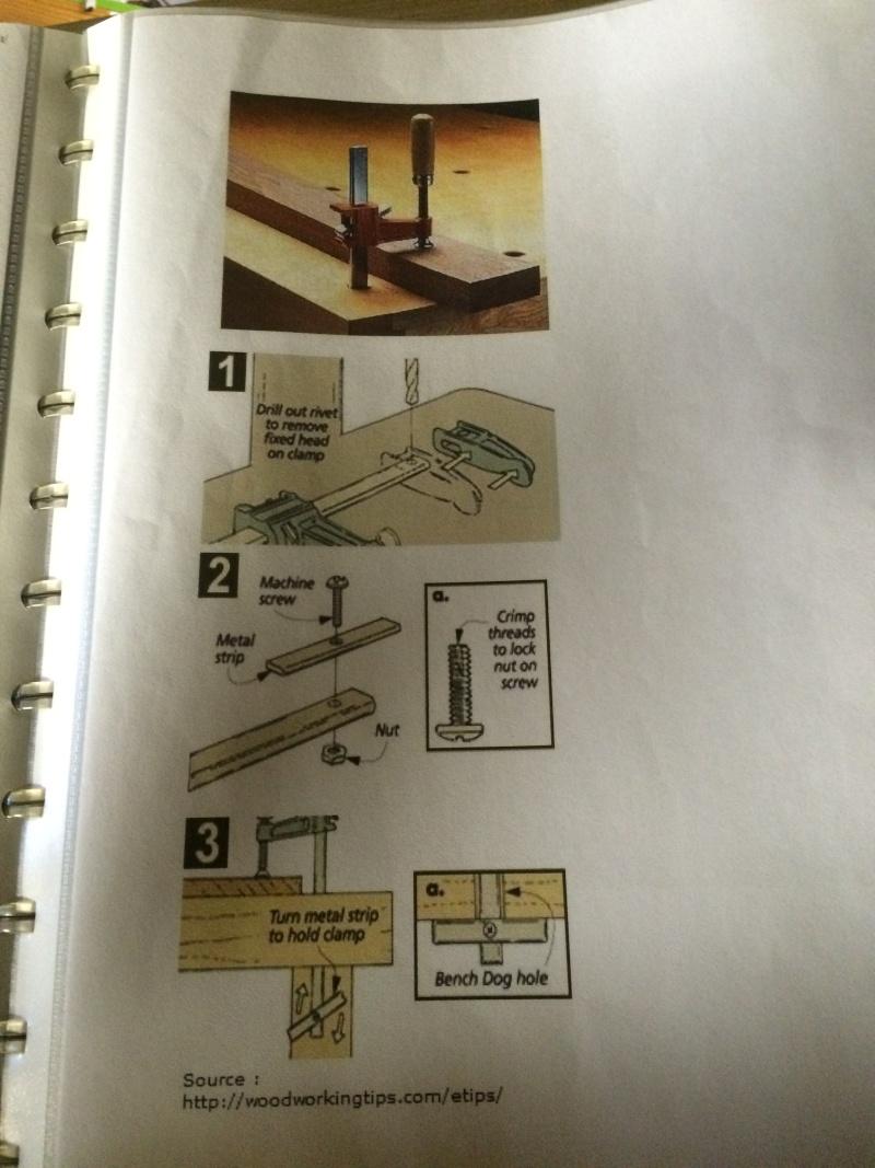 Effectuer un serrage en plein milieu d'un établi Img_0847