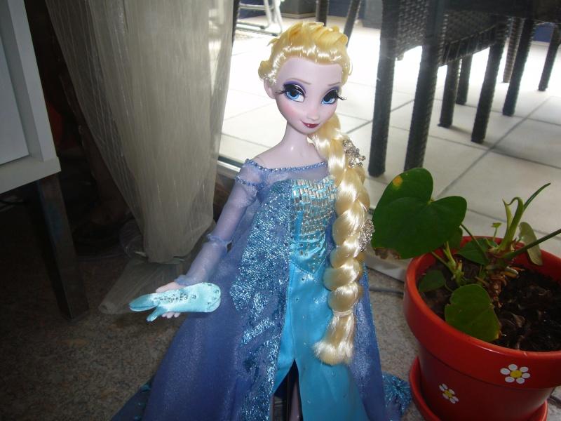 Mes petits courts métrages photos de LE Frozen... 1111