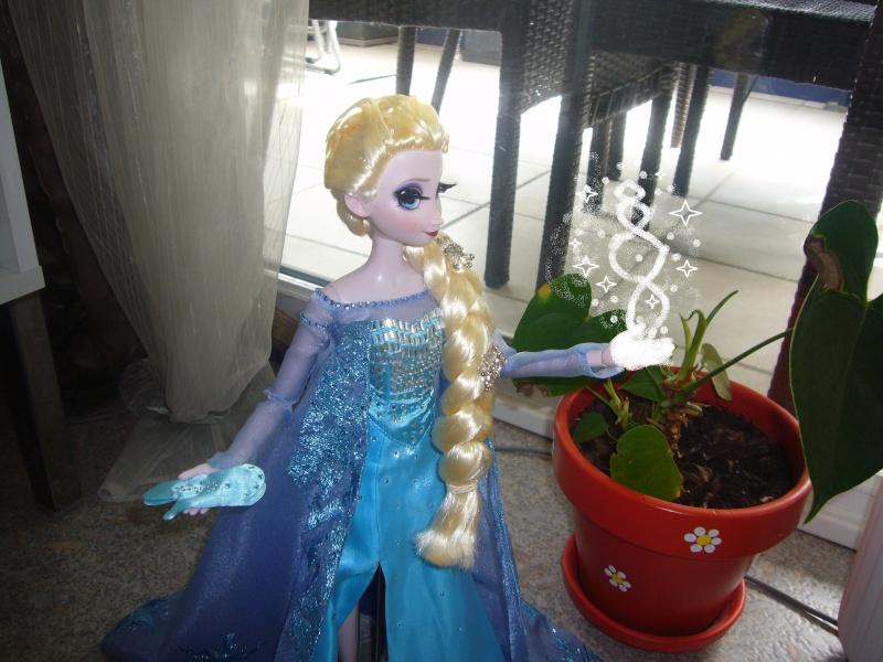 Mes petits courts métrages photos de LE Frozen... 1211