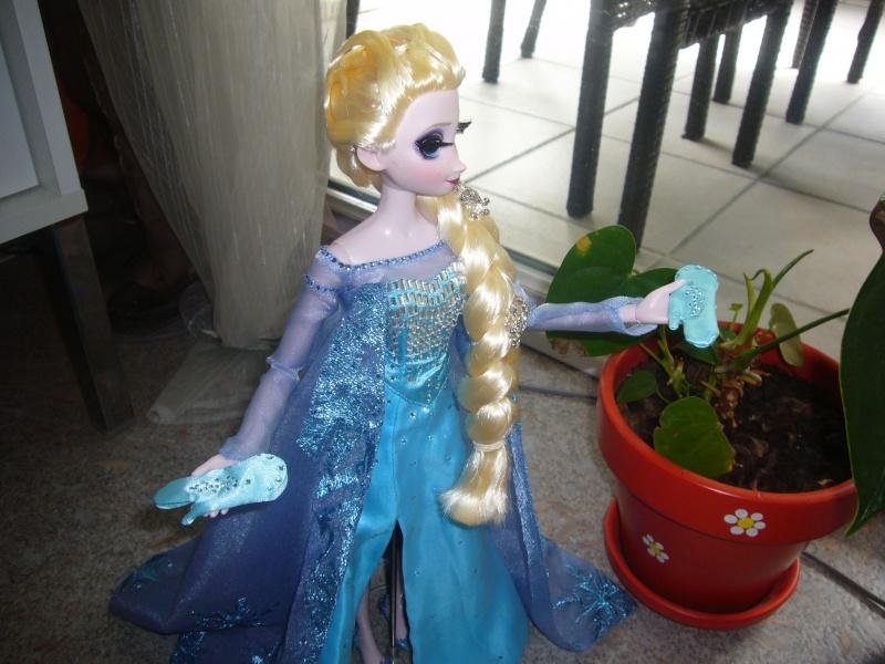 Mes petits courts métrages photos de LE Frozen... 1511