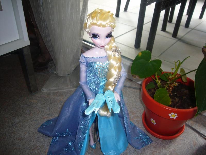Mes petits courts métrages photos de LE Frozen... 1611