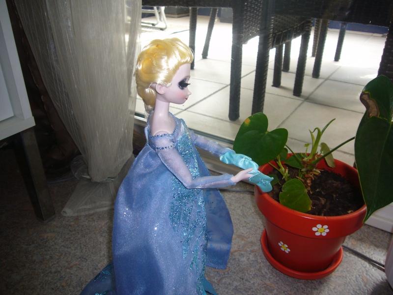 Mes petits courts métrages photos de LE Frozen... 2111