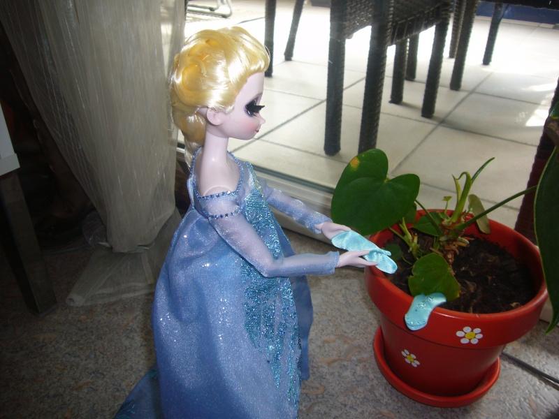Mes petits courts métrages photos de LE Frozen... 2311